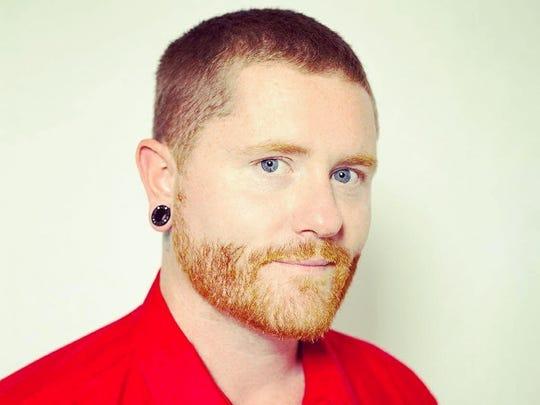 Jason Durham