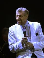 Herb Jeffries 3