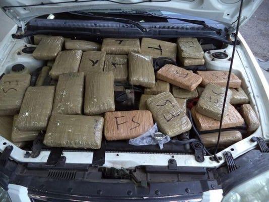 635579089015476759-drugs