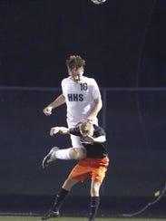 HHS-BHS soccer_04