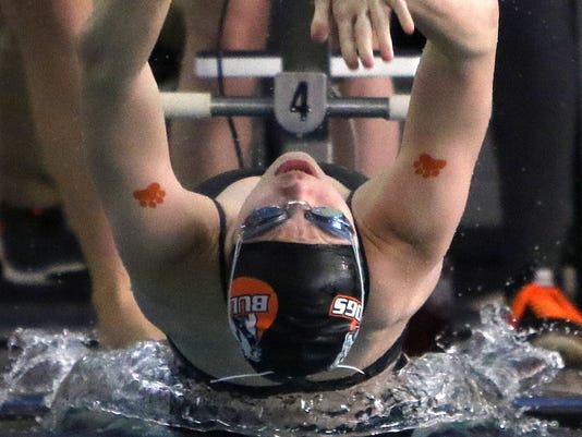 Cedarburg Sectional Swim-3