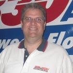 Florida gun law shameful violation of 2nd Amendment: Guestview