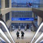 Phoenix Sky Harbor Terminal 3 adding restaurants: Shake Shack, Postino and more