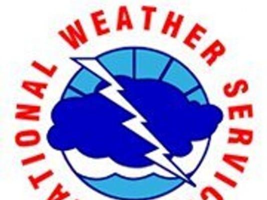 635554754008500733-weather-service