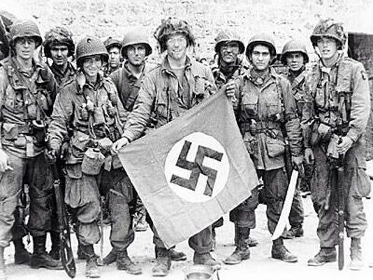 636379842883974568-nazi-flag.jpg