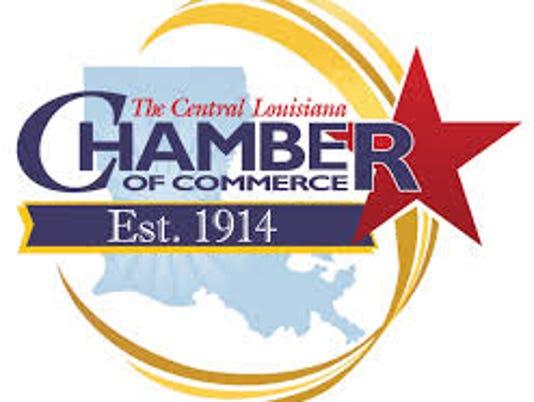 636038645857843795-chamber-logo.jpeg