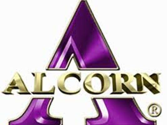 635536255898010017-alcorn