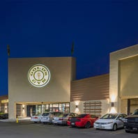 Brothers eye former Oxnard grocery store location to be next Gold's Gym