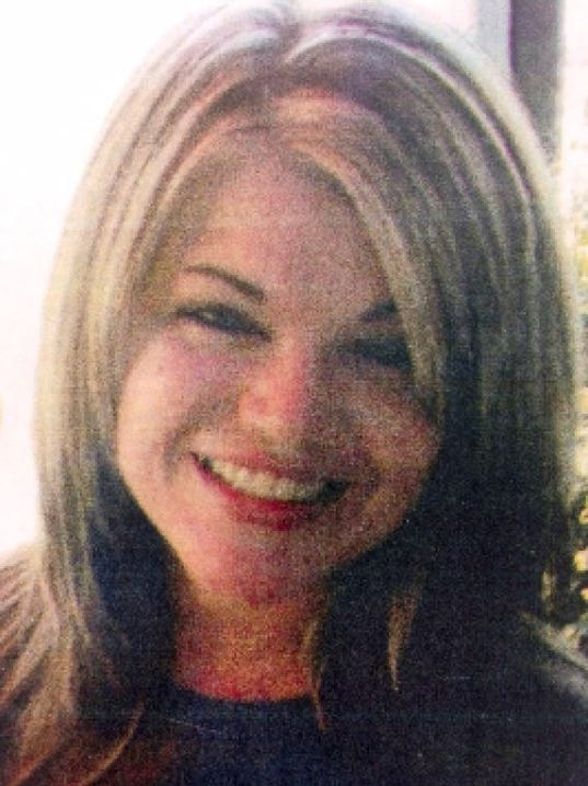 Sheriff: Body Of Missing Woman Kelly Clawson May Have Been