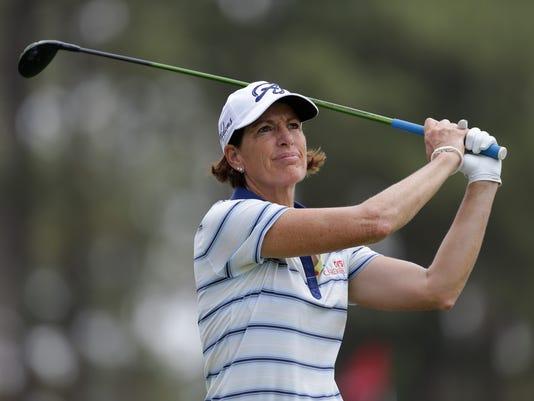 US Womens Open Golf_Schu.jpg