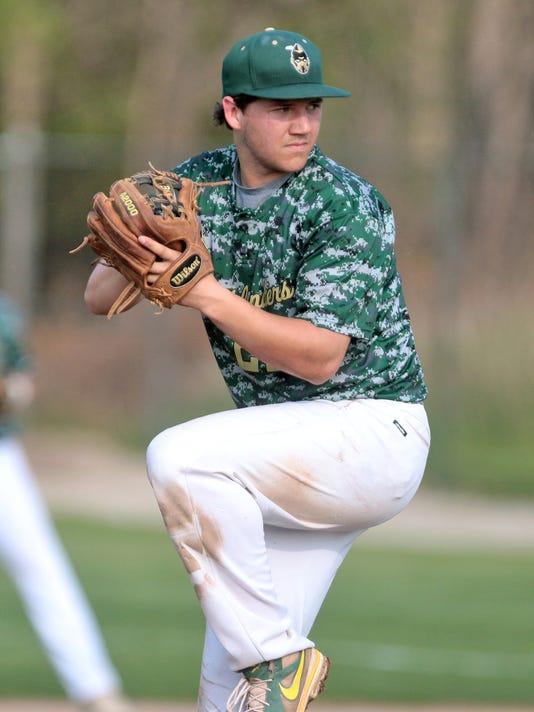 howell pitcher Austin Palo.jpg