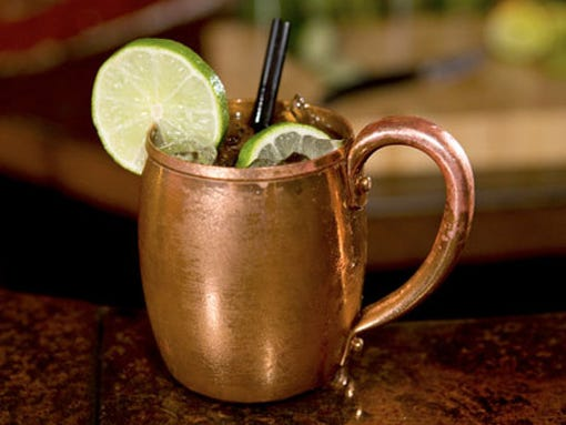 large_moscowmule