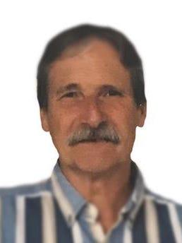 Harvey Albert Fitzwater, 73