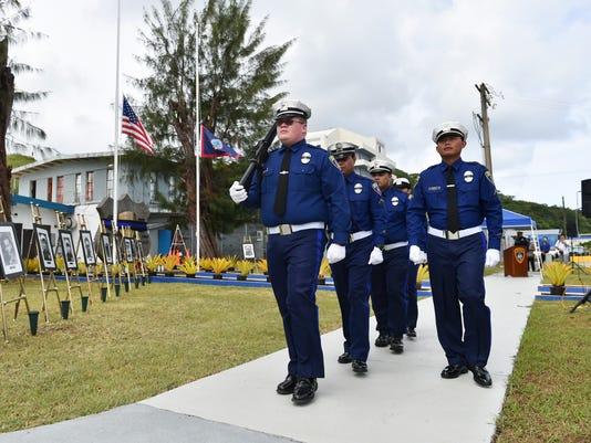 636304077157317141-Peace-Officers-Memorial-Service-07.jpg