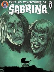 V2_SABRINA-COMIC-BOOK-JY-5007-_64672516