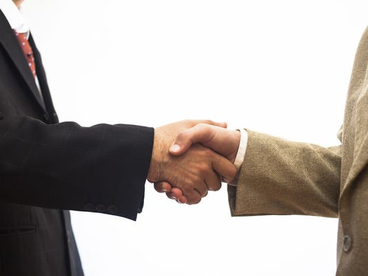 Business handshake.jpg