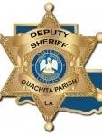 OPSO investigating vehicle-pedestrian accident.