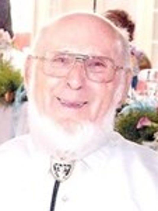 Robert Eisenhart