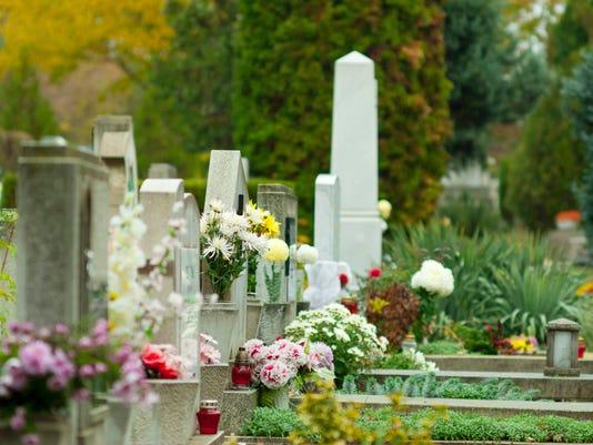 Cemetery-179766040.jpg