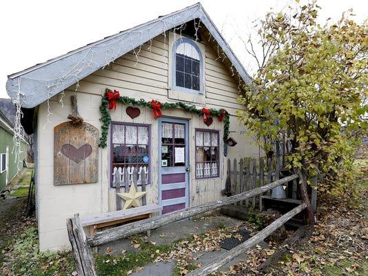 20151105 Cottage