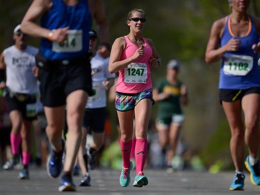 ES_GPG_Cellcom Green Bay Marathon_5.18.14