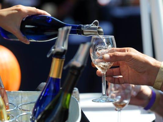 Wine drink.JPG