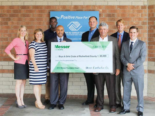 BGCRC Messer Check Presentation Photo_Clifford, Jennings, Howse, Blake, ....jpg