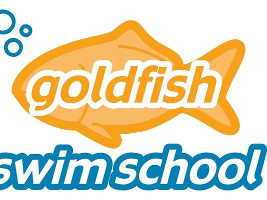 636468796220701526-goldfish-logo.jpeg