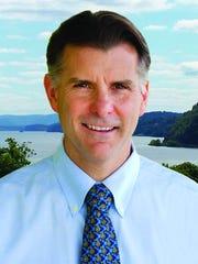 Sen. Terry Gipson