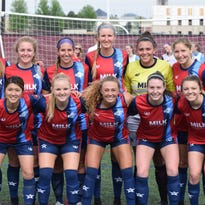 Couch: How we support Lansing United women's soccer will send a message