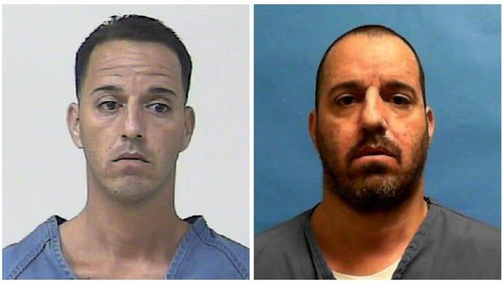 Florida court ruling could derail sentencing do-over for juvenile killer Victor Brancaccio