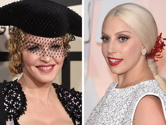 635604771835093475-Madonna-Gaga