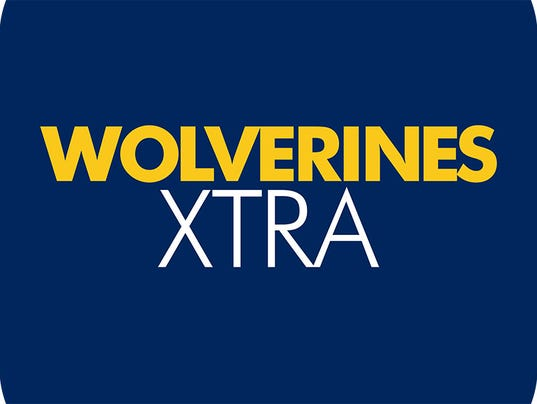 WOLVERINES-appicon_kev rounded