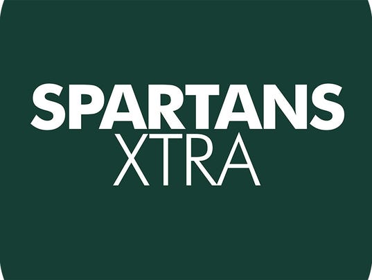 Spartans-appicon_kev rounded