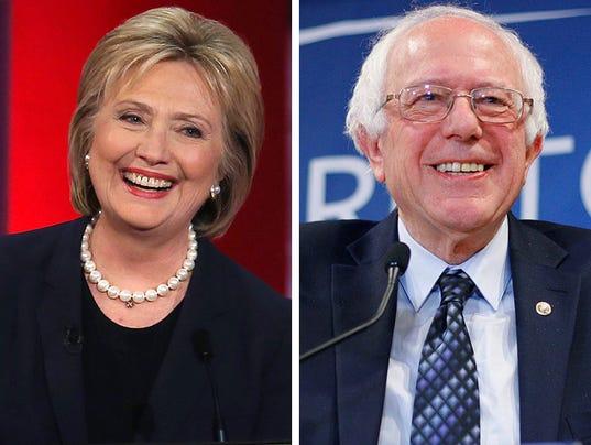 635927968557580040-Clinton-Sanders.jpg