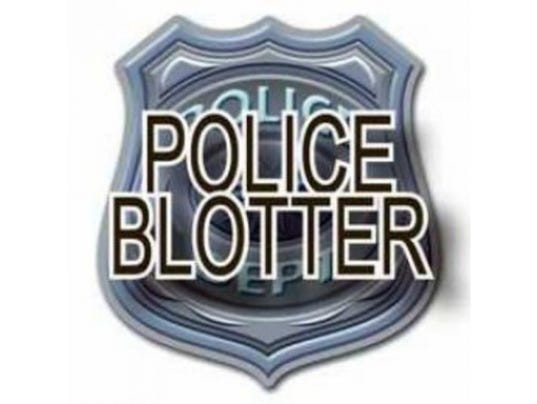 636051320731538218-blotter-graphic.jpg
