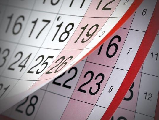 #ARNgenCal-Calendar3-Endplay.JPG