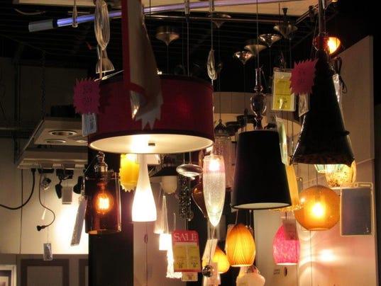 Hanging-lights.jpg