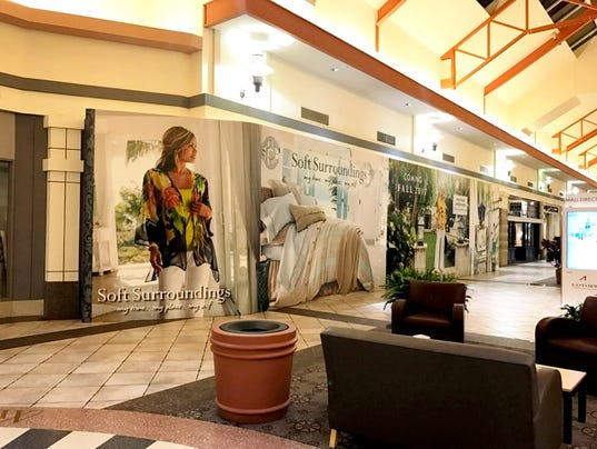 636427128614115063-Soft-Surroundings-Barricade-Eastview-Mall.jpg