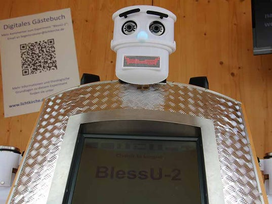 636433303567690067-WEB-REFORMATION-ROBOTS.jpg