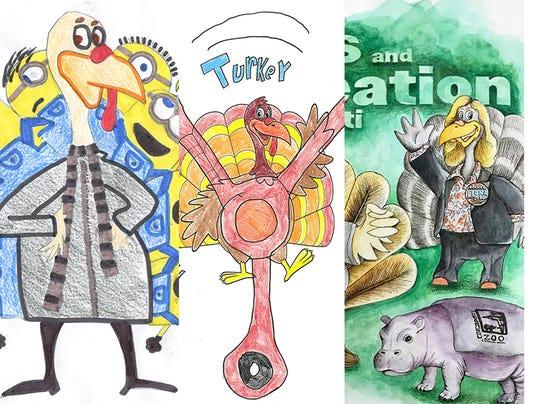 636468728173621799-turkeys.jpg