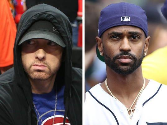 636483322694069691-Eminem-Big-Sean.jpg