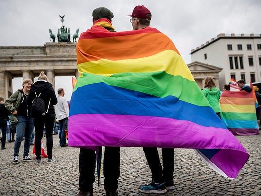 636524861146256595-webRNS-Germany-Gay-012318.jpg