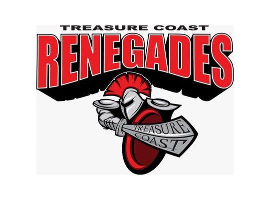 0207-ynsl-renegades-logo.jpg