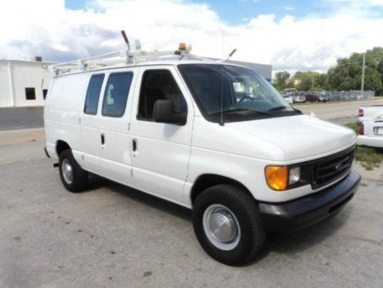 636542217085252248-Not-Actual-Vehicle-Ford-E250.jpg