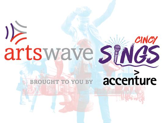 636589587383058914-CincySings-logo-for-enquirer.png