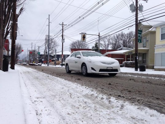 snowphoto.jpg