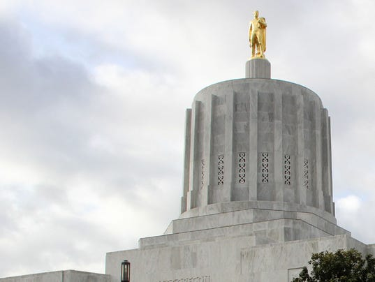 Image result for $8.2 billion education proposal moves forward in Legislature