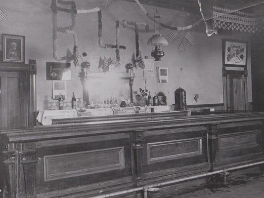 dcn 0210 dchs institute saloon interior