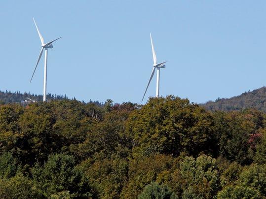 Wind Power Curtailmen_Will.jpg